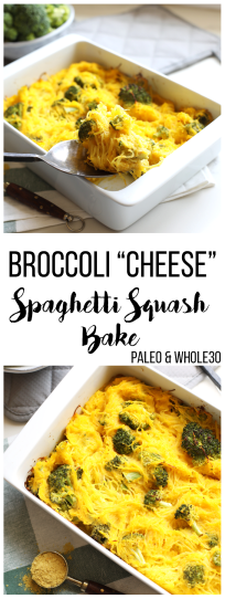 broccoli-cheese-spaghetti-squash-bake-pinterest