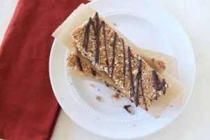 No-Bake-Protein-Bars-Recipe-Homemade